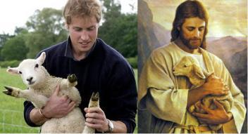 AntiChrist&Christ