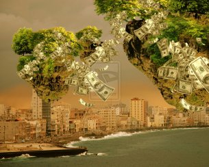 money_trees_by_kitiekat4u-d2z0frl