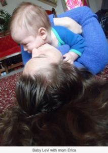 Baby-Levi-with-Mom