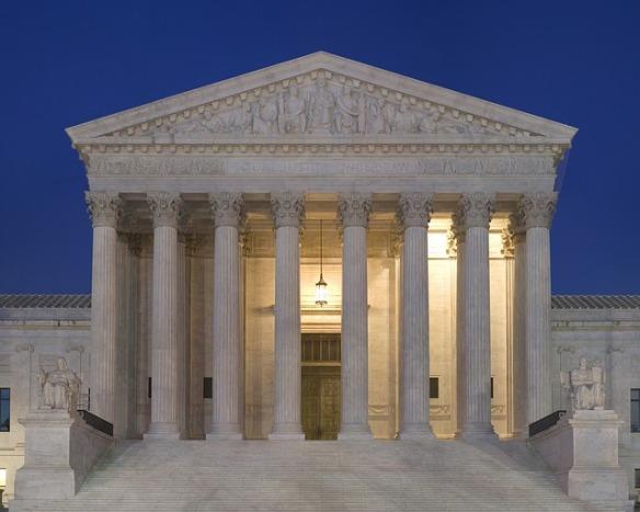 supreme-court-544218_640