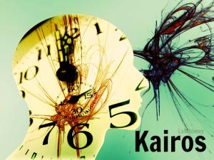 kairos-word-nerd-via-lawhimsy-300x225