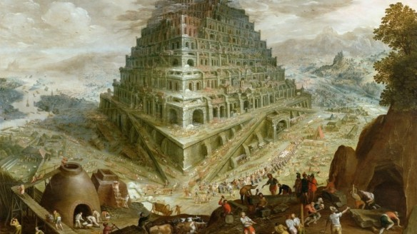 tower-of-babel-1-777x437