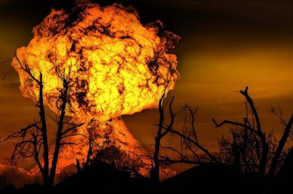 explosion-123690_960_720-768x510